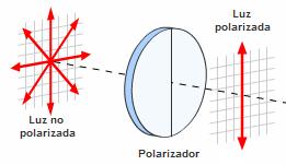 polarizacion3