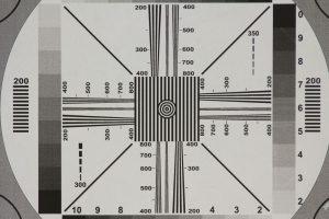 200mm1_4X