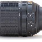 Nikon-AF-S-DX-NIKKOR-18-140-2
