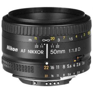 lente-nikon-af-50-mm-f18d