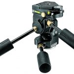 manfrotto-229-3d