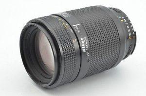 nikon-af-nikkor-70-210-mm