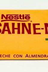 Sahne_nuss