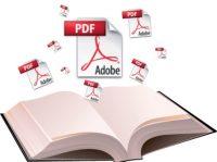 tutoriales-pdf-fotografía